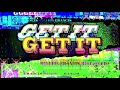 Dillon Francis - Get It Get It (Official Audio)