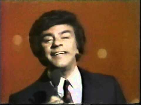 Johnny Mathis - Simple