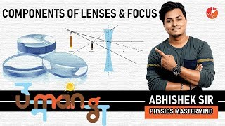"""CBSE Class 10 