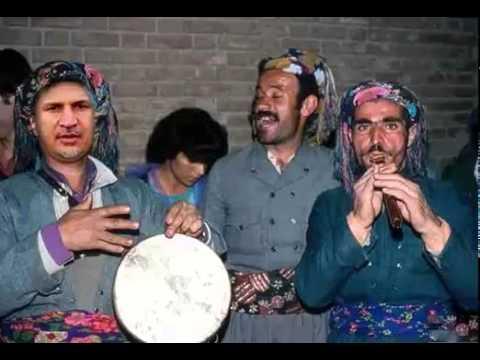 Gorani Kurdi Jalali Karemi
