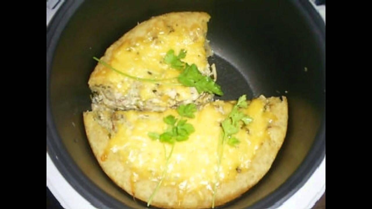 Рецепт жульен с курицей рецепт пошаговый