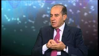 . محمود جبريل عن الدور الخليجي في الشأن الليبي