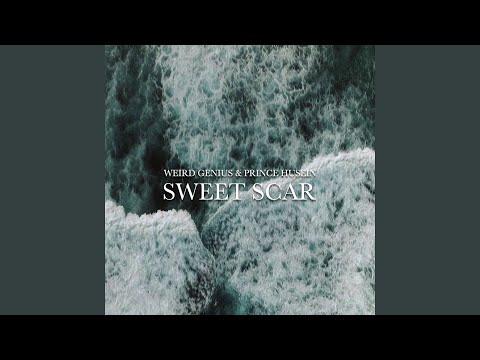 Sweet Scar feat Prince Husein MP3