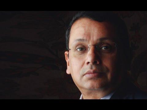 Brand Equity: Star India CEO Uday Shankar On Pro Kabaddi League & More