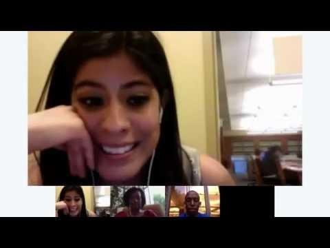Duke University Student Chat: Academics