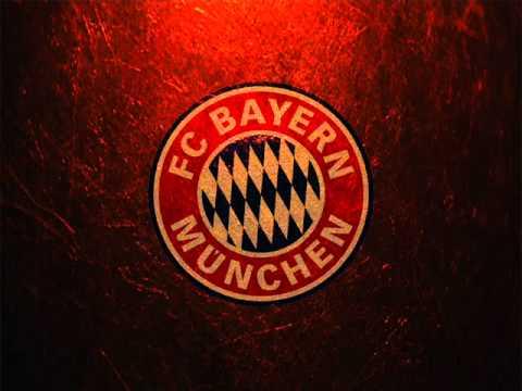 Fc Bayern Torhymne - Goalsound Celebration video