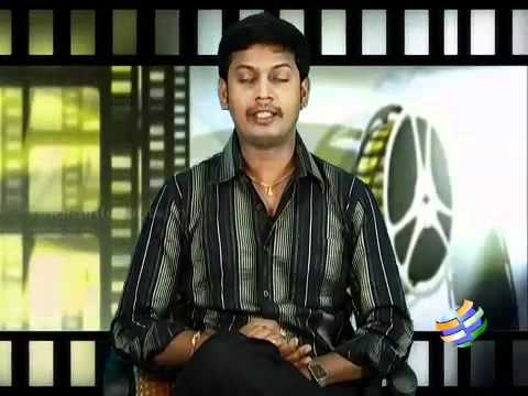 Vedi Movie Review video