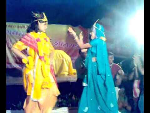 Mai Barsane Ki Chori video