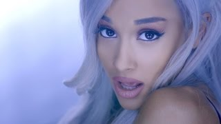 "Ariana Grande Drops SEXIEST Music Video Yet For New Song ""Focus"""