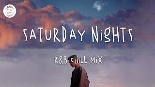 Download lagu Saturday Nights - Chill out music mix - Khalid, Ali Gatie, Jeremy Zucker...