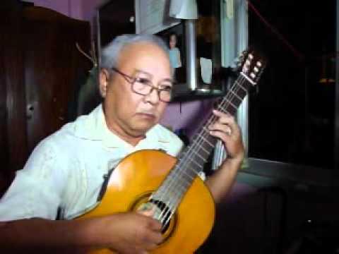 TRANG SON CUOC_Levinh Quang doc tau (lan 2)