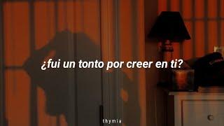 Download lagu Ali Gatie - What If I Told You That I Love You [Traducida al Español]