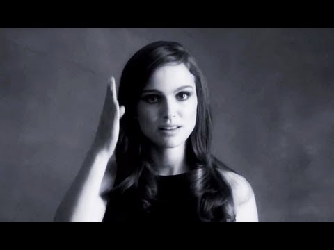 paul-mccartney-my-valentine-official-video-ft-natalie-portman.html