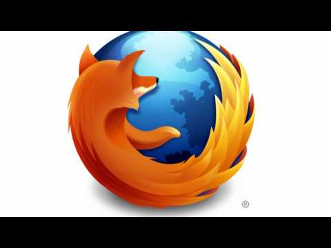 Firefox is listed (or ranked) 3 on the list The Best Internet Browser