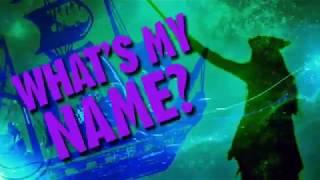 Whats My Name Lyrics Descendants 2