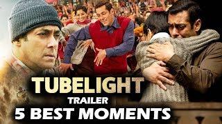 download lagu Tubelight Trailer - Top 5 Best Moments -  gratis