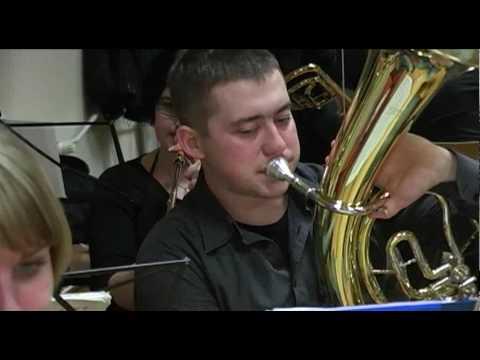Orkiestra Dęta UWM