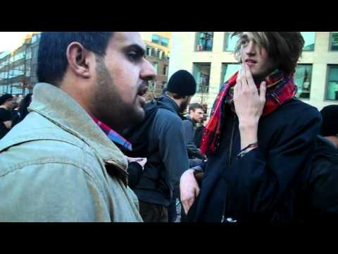 Nov-9th-Student Demo London UK-27of39-OBSERVER COMMENTARY.MP4