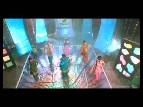 Mahiya  Singer:- Rupinder Handa [official Video ] video