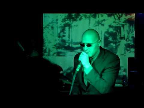 Dogpop dogporn Live Im Bunker Chemnitz 31.01.10 video