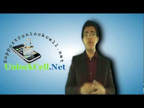 UnlockCell.Net : Unlock cell phone.unlock iphone.samsung.unlock code.unlock gsm phone