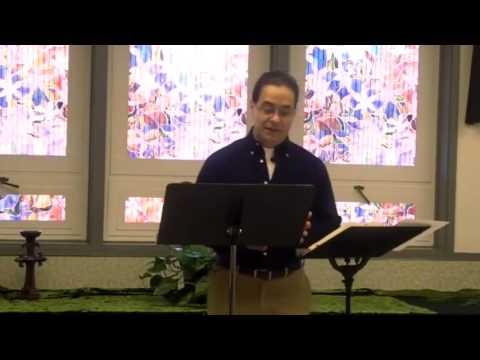 Estudios Biblicos Libertad En Cristo