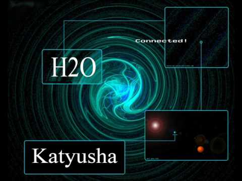 H2O - Katyusha (Vodka Style Remix) Music Videos