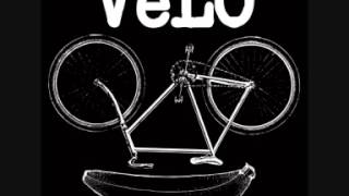 VeLO - TiGHT TiMe