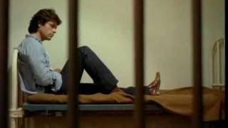 Αποτοξίνωση (Η ΣΤΡΟΦΗ, 1982) HQ