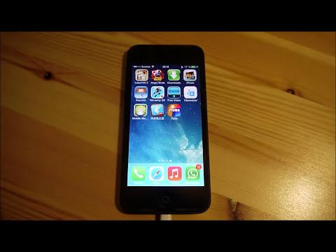 ALLE APPS GRATIS OHNE JAILBREAK - iOS 8.1.2 alle Geräte