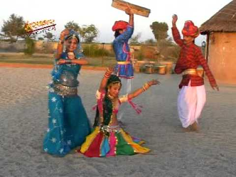 Rajasthani New Songs 2012 (fagan) Fagan Mahino Aaiya  8511578835 video
