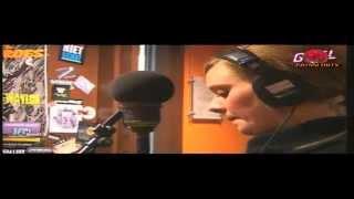 Adele Video - Adele Make You Feel My Love LIVE