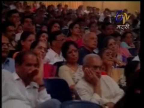 Aathawaa Soor: Bela Shende - phirunee naweee janmen mee