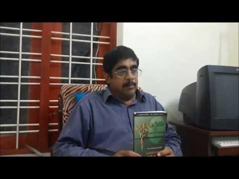 naturopathy is not at all natural(malayalam)