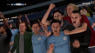 Getting good at FIFA 19 online seasons