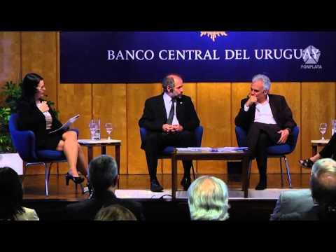 """""""Experiencias de financiamiento de organismos multilaterales a peq. y medianos proyectos"""" (PANEL 2)"""