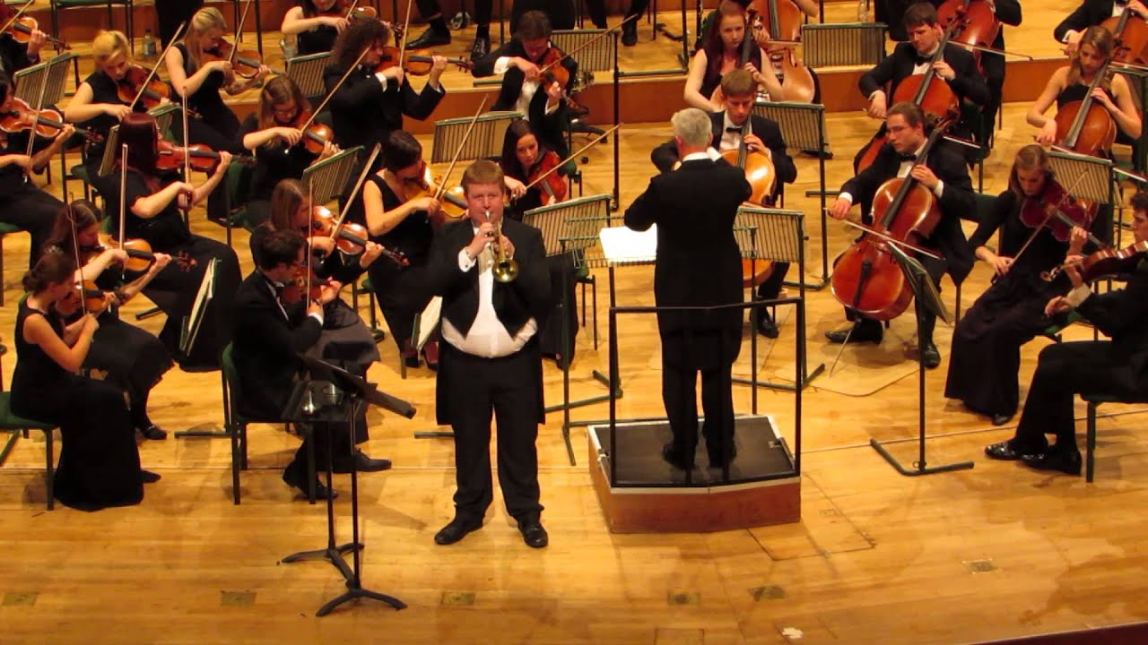 henri tomasi trumpet concerto pdf