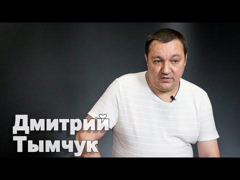 Танки в центре Киева: Украина дает России сигнал