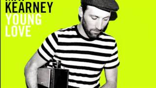 Watch Mat Kearney Count On Me video