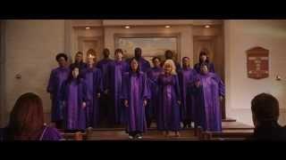 Watch Joyful Noise Man In The Mirror video