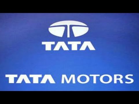 Tata Motors Beats Street Estimates, JLR Drives Profits