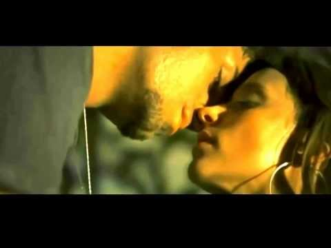 Enrique Iglesias - Enrique Iglesias - Hero w/Lyrics