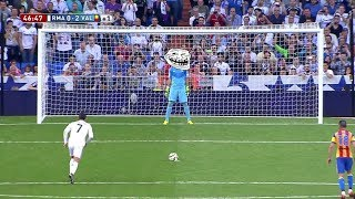 THE BIGGEST TROLL MOMENTS IN FOOTBALL!!