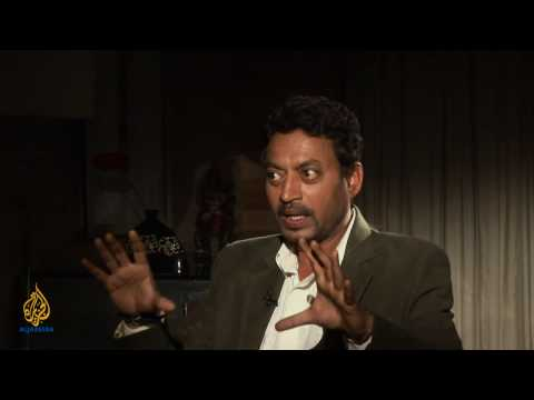 One on One - Irrfan Khan