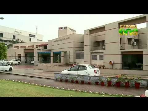 SIT member fears of efforts to sabotage Vyapam probe-   MediaOne Exclusive