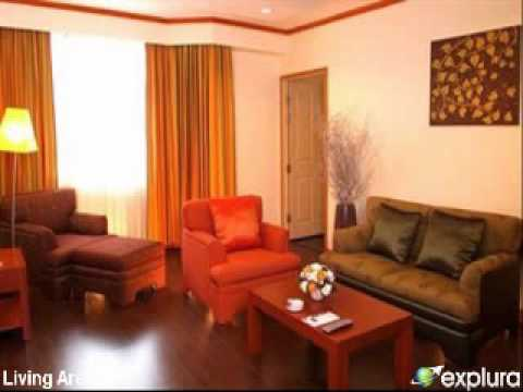 Chon Inter Hotel, 934 Sukhumvit Road Bangplasoi, Chonburi, Thailand by Explura.com