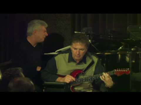 Frank Macchia-Folk Songs for Jazzers-Tom Dooley
