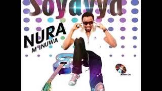 Nura M. Inuwa - Kai Amarya (Soyayya album)