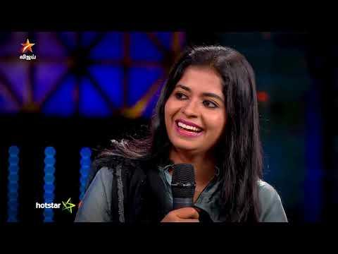 Bigg Boss 3 Promo 18-08-2019 Vijay TV Show Online