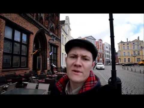 Стяжкин Life – Цены на недвижимость в Германии (Висмар)